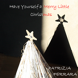 cover-merry-little-christmas